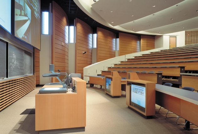 75 Interior Design Degree Ubc Apply For Residency Some People May Be Shocked To Hear